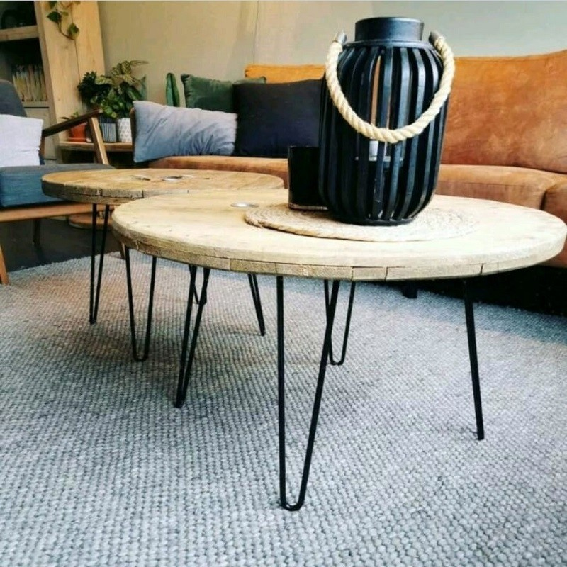 Design: Plan Lilian Interieur